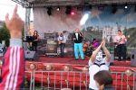 den-goroda-tver-2014-2.jpg (310.05 Kb)