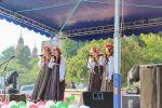 den-goroda-volokolamsk-2013-6.jpg (229.04 Kb)