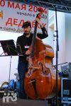 jazz-nastroenie-32.jpg (156.54 Kb)