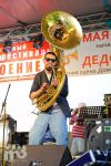 jazz-nastroenie-9.jpg (175.56 Kb)