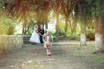 svadba10.jpg (215.8 Kb)